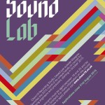 2771 SoundLab Poster 2015