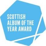 scottish-album-year-award