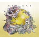 The World Of Things by Beecake