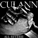 All Reverie by Culann