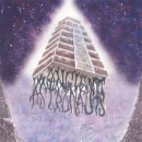 Ancient Astronauts by Holy Mountain