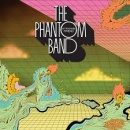 Strange Friend by Phantom Band