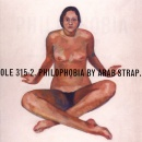 Philophobia by Arab Strap