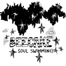 Soul Swimming by Beecake