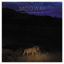 Earth Division by Mogwai