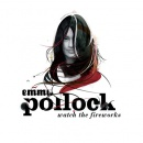 Watch The Fireworks by Emma Pollock