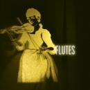 Flutes by Flutes