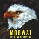The Hawk Is Howling by Mogwai