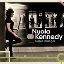 Noble Stranger by Nuala Kennedy