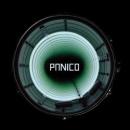 Kick by Panico
