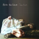 Seven Roads by Strike The Colours