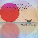 Honestly, This World by Moth & The Mirror