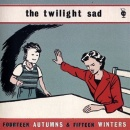 Fourteen Autumns and Fifteen Winters by Twilight Sad