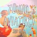 Self Help by Young Aviators